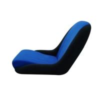 Sports Seat