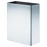 Cens.com Stainless Steel Waste Bin FANDA HYGIENE CO., LTD.