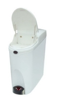 Cens.com ABS Waste Bin (Auto.) FANDA HYGIENE CO., LTD.