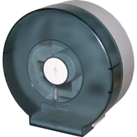 ABS Jumbo Roll Toilet Tissue Dispenser
