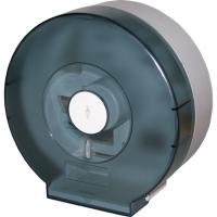 ABS Jumbo Roll Toilet Tissue Dispenser