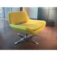 Cens.com Reclining Chairs 北京卡多家具有限公司