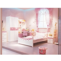 Cens.com Children`s Beds TIAN MEI/ TIAN YUAN FURNITURE CO., LTD