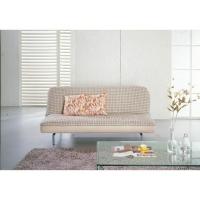 Cens.com Sofa Beds SHENZHEN DESHENG FURNITURE CO., LTD.