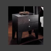 Cens.com Nightstands SHANGHAI RAFFAELLO HOME FURNISHINGS CO.,LTD