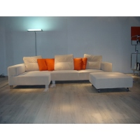 Cens.com Fabric Sofa SHENZHEN NOAHER FURNITURE MANUFACTURE CO., LTD