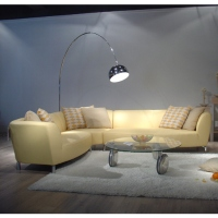 Cens.com Leather Sofas SHENZHEN NOAHER FURNITURE MANUFACTURE CO., LTD