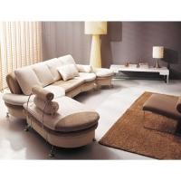 Cens.com Fabrics Sofa HENZHEN ZHONGYI FURNITURE CO.,LTD