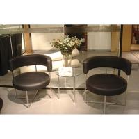 Cens.com Leisure Chairs 深圳市格調家私有限公司