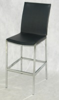 Cens.com Bar Stool FULL IN INDUSTRY CO., LTD.