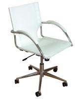 Cens.com Office Chair FULL IN INDUSTRY CO., LTD.