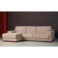 Leisure Sofa