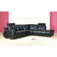 Cens.com Sofa SHENZHEN FUHENG FURNITURECO.,LTD