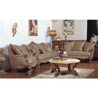 Cens.com Fabric Sofa SHENZHEN ARMOLA FURNITURE MANUFACTORY