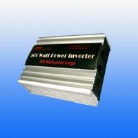 Cens.com Power Inverter DONGGUAN RICHTEK ELECTRIC-MECHANICAL CO., LTD.