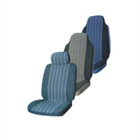 Cens.com Seats NINGBO YINZHOU ETERNAL STAR INTERNATIONAL INDUSTRY CO., LTD.