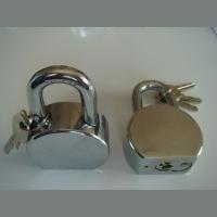 Heavy Duty Pad Locks