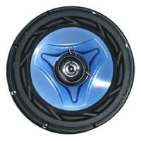 Cens.com Car Speakers UNION WIN INTERNATIONAL TRADING LTD.
