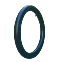 Cens.com Inner Tube QINGDAO LONGREEN INDUSTRIAL CO., LTD.