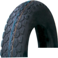 Cens.com Tires QINGDAO LONGREEN INDUSTRIAL CO., LTD.