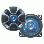 Cens.com Car Speakers ALLIED EASTERN INDUSTRY CO., LTD.