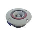 Cens.com Horn Tweeters ALLIED EASTERN INDUSTRY CO., LTD.