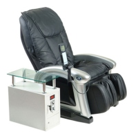 Cens.com Massage Chair WENZHOU JIABAO ELECTRONICS CO., LTD.