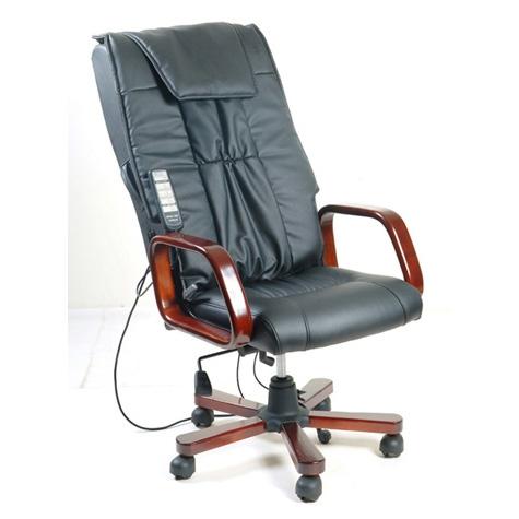Office Massage Chair