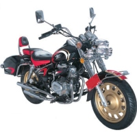Cens.com Motorcycle JINAN FLYBO MOTOR CO., LTD.