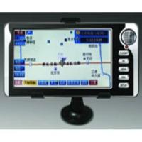 Cens.com GPS Navigation System 深圳市智慧林科技有限公司