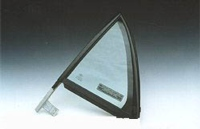Cens.com Car Glass XIAMEN SHUNFA GLASS PRODUCT CO., LTD.