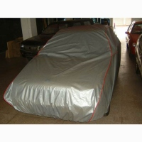 Cens.com Car Cover CIXI LANXING PLASTICS & RUBBER INDUSTRY CO., LTD.