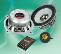 Cens.com Car Speaker TINLY ELECTRO-ACOUSTIC DEVICES CO., LTD.