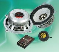 Cens.com Car Speaker 揭陽市天籟電聲器材有限公司