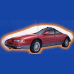 Cens.com Car Cover SHANGHAI HANGLI CO., LTD.