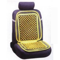 Car Seat Cushion