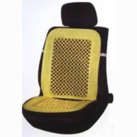 Cens.com Car Seat Cushion ZHEJIANG WANFENG CRAFT CO., LTD.