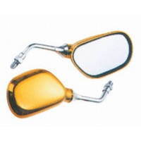 Cens.com Rearview Mirrors GOLDMATCH HANGZHOU CO., LTD.