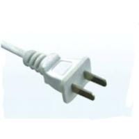 2-Pole N / R Plug