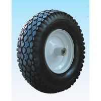 Cens.com Steel Wheels KINGSENDER ENTERPRISE CO., LTD.