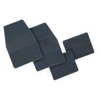 Cens.com Car Mats CARIGHT AUTO ACCESSORIES LTD.