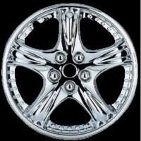 Cens.com Aluminum Alloy Wheels CARIGHT AUTO ACCESSORIES LTD.