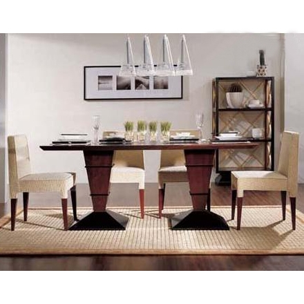 Dining Room Series