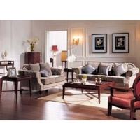 Livingroom Series