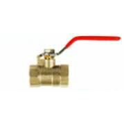 Cens.com Ball Valve SHEN JUN CO., LTD.