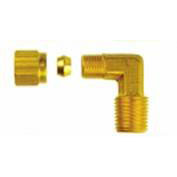 Piping Fittings