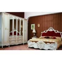 Cens.com Bed / Wardrobes E-ON FURNITURE&DECORATION CO.