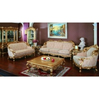 Cens.com Sofa / Cabinet / Liquor Cabinets E-ON FURNITURE&DECORATION CO.