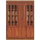 Cens.com Book Cabinets SHENZHEN GOLD PHOENIX FURNITURE CO.,LTD.