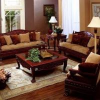 Cens.com Livingnoom Furniture XINGLI ARTS & CRAFTS FACTORY